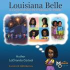 Louisiana Belle: a Snippet of the Life of Madam C.J. Walker Cover Image