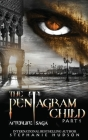 The Pentagram Child - Part One (Afterlife Saga #5) Cover Image