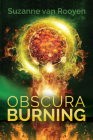Obscura Burning Cover Image