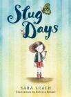 Slug Days Cover Image