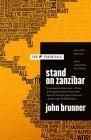 Stand on Zanzibar Cover Image