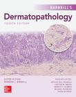 Dermatopathology, Fourth Edition Cover Image