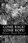 Come Rack! Come Rope! Cover Image