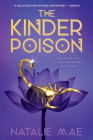 The Kinder Poison Cover Image