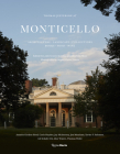 Thomas Jefferson at Monticello: Architecture, Landscape, Collections, Books, Food, Wine Cover Image