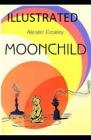 Moonchild Illustrated Cover Image