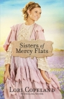 Sisters of Mercy Flats, 1 Cover Image