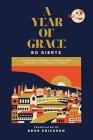 A Year of Grace, Volume 2: Collected Sermons Covering the Season of Pentecost/Trinity Cover Image