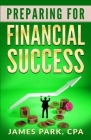 Preparing For Financial Success Cover Image
