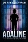 Adaline Cover Image