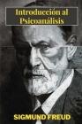 Introducción al psicoanálisis: Libro Completo - Amazon Cover Image