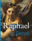 Raphael in Detail Cover Image