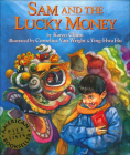 Sam and the Lucky Money Cover Image
