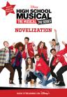 HSMTMTS: Novelization, Season 1 Cover Image