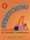 Stretching: 20th Anniversary Edition Cover Image