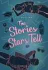 The Stories Stars Tell Cover Image