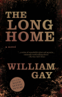 The Long Home Cover Image