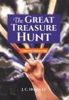 The Great Treasure Hunt: A Fantasy Adventure Cover Image