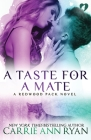 A Taste for a Mate Cover Image