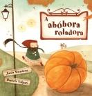 A abóbora roladora Cover Image