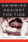 Swimming Against the Tide: African American Girls and Science Education Cover Image