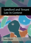 Landlord and Tenant Law in Context Cover Image