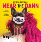 Wear the Damn Mask Cover Image