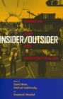 Insider/Outsider: American Jews and Multiculturalism Cover Image