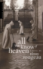 All We Know of Heaven Cover Image