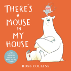 There's a Mouse in My House Cover Image