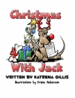 Christmas With Jack Cover Image