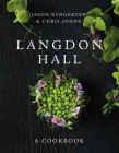 Langdon Hall: A Cookbook Cover Image