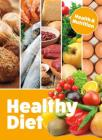 Healthy Diet (Health & Nutrition) Cover Image