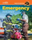 Emergency Care and Transportation of the Sick and Injured Essentials Package Cover Image