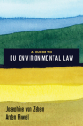 A Guide to EU Environmental Law Cover Image