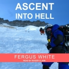 Ascent Into Hell Cover Image