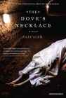 The Doves Necklace Cover Image