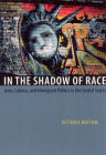 In the Shadow of Race: Jews, Latinos, and Immigrant Politics in the United States Cover Image