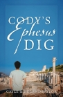 Cody's Ephesus Dig Cover Image
