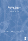 Teaching Literature to Adolescents Cover Image