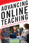 Advancing Online Teaching: Creating Equity-Based Digital Learning Environments Cover Image