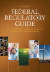 Federal Regulatory Guide Cover Image