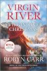 A Virgin River Christmas (Virgin River Novel #4) Cover Image