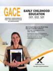 Gace Early Childhood Education Cover Image