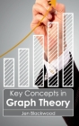 Key Concepts in Graph Theory Cover Image