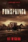 Rumspringa Cover Image