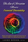 The Law of Attraction Meets Financial Stewardship Cover Image