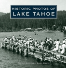 Historic Photos of Lake Tahoe Cover Image