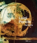 Luigi Pericle. Ad Astra Cover Image