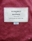 Economics for Business Cover Image